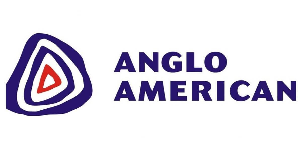 Anglo American Bursary 2021-2022 Anglo American Platinum