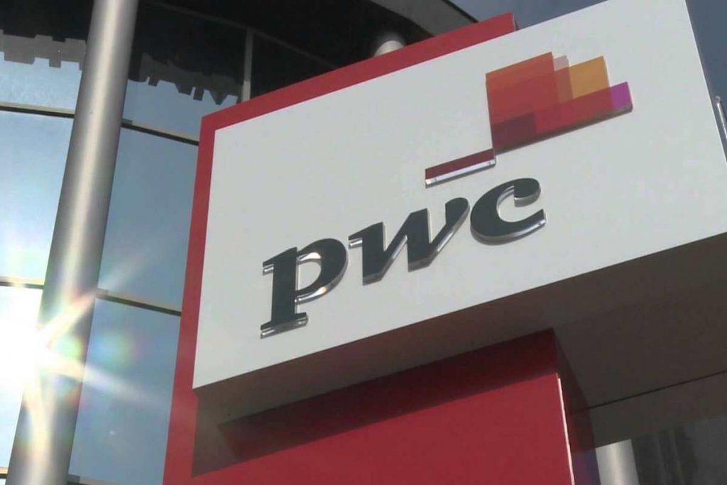 PWC Bursary