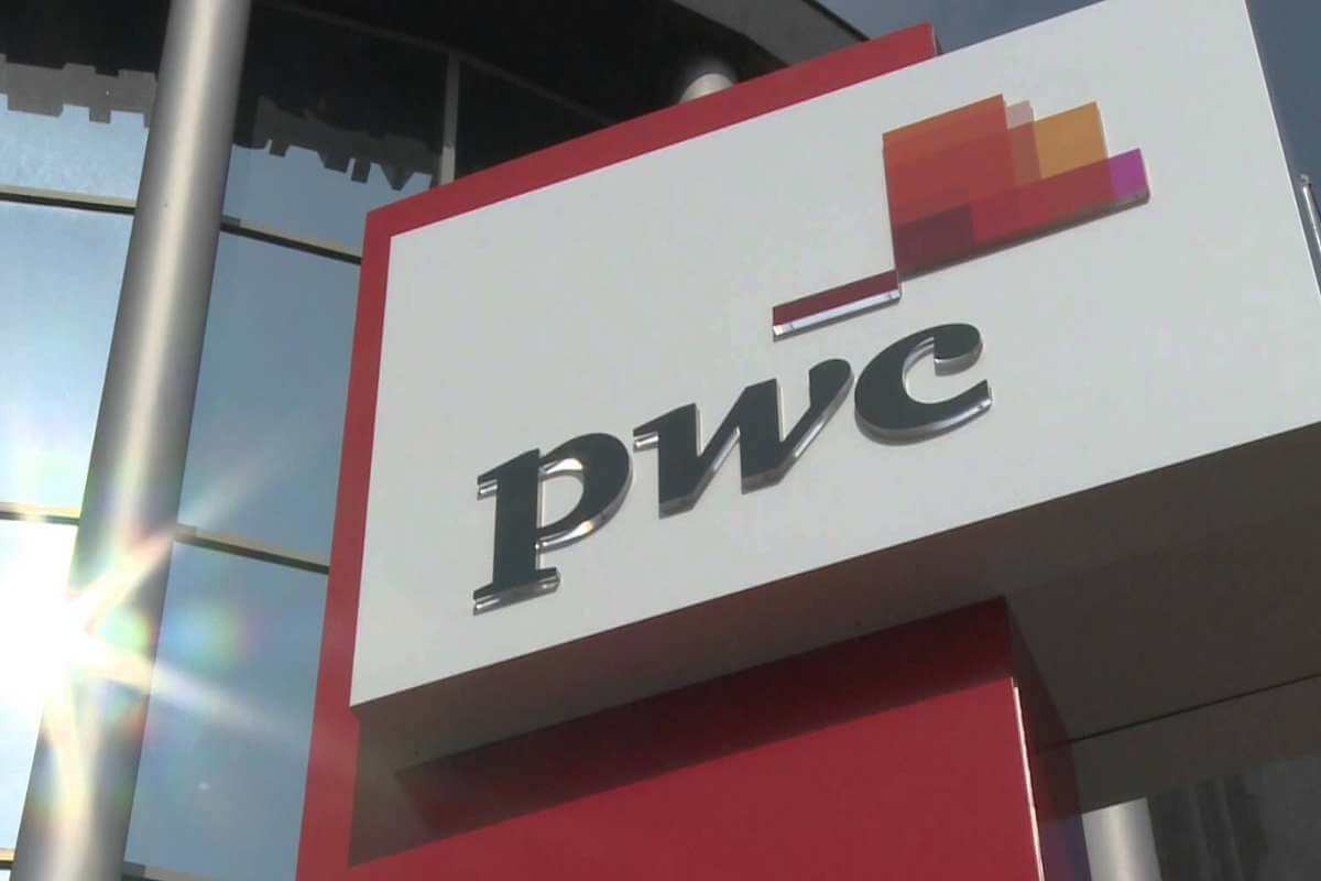 pwc bursary (1) - SA Bursaries for 2021 All Available ...