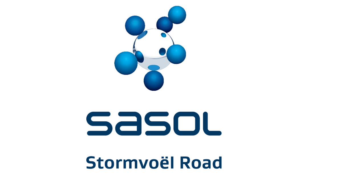 Sasol Bursary 2021 – 2022 Online Application