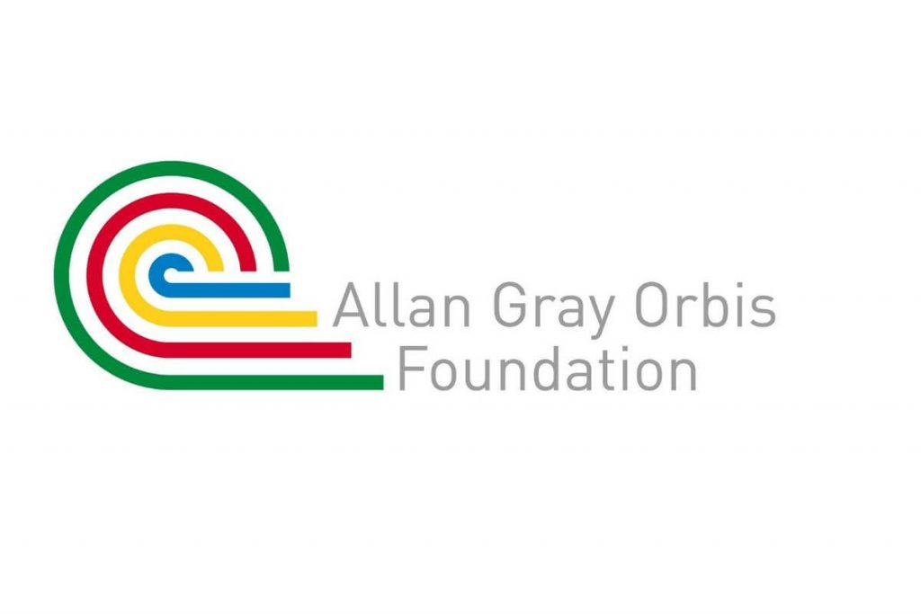 allan gray fellowship