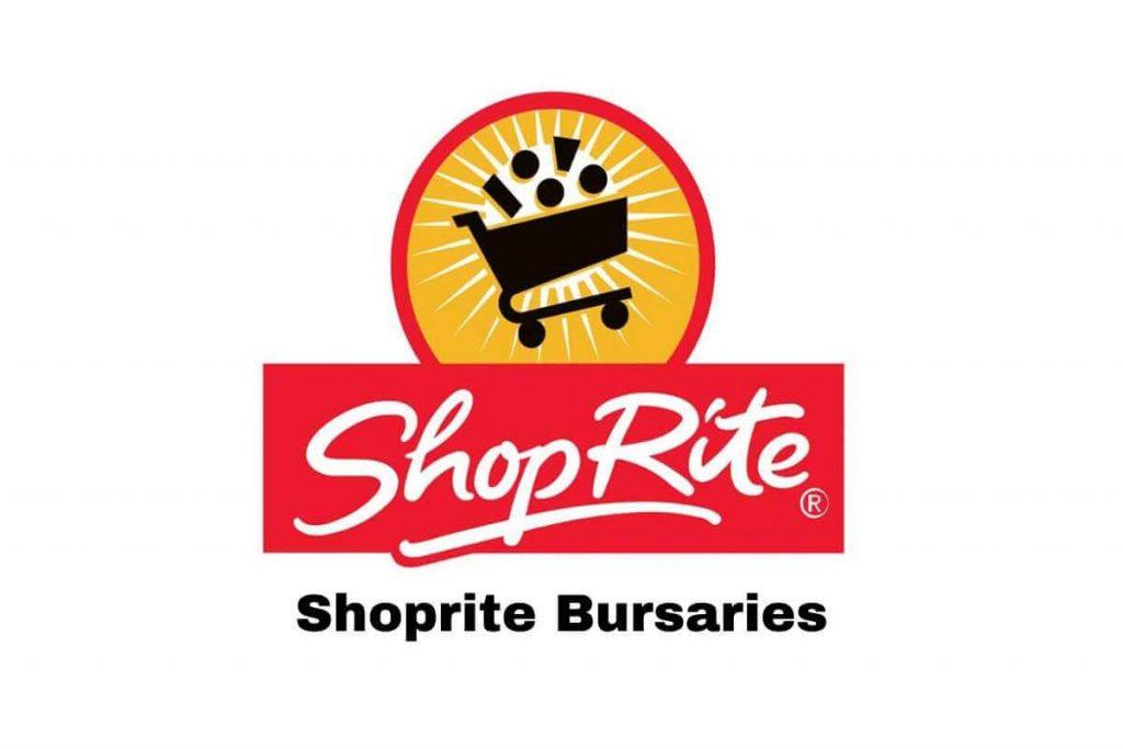 Shoprite Bursary Scheme