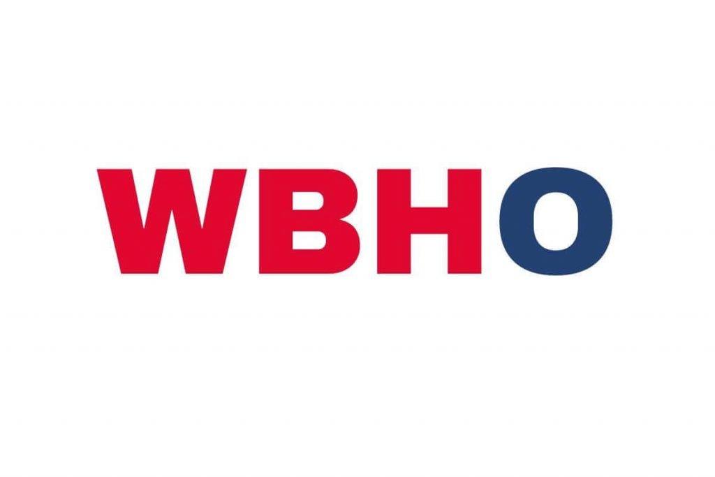 WBHO bursary