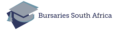 Bursaries SA 2020 All Available Bursaries South Africa