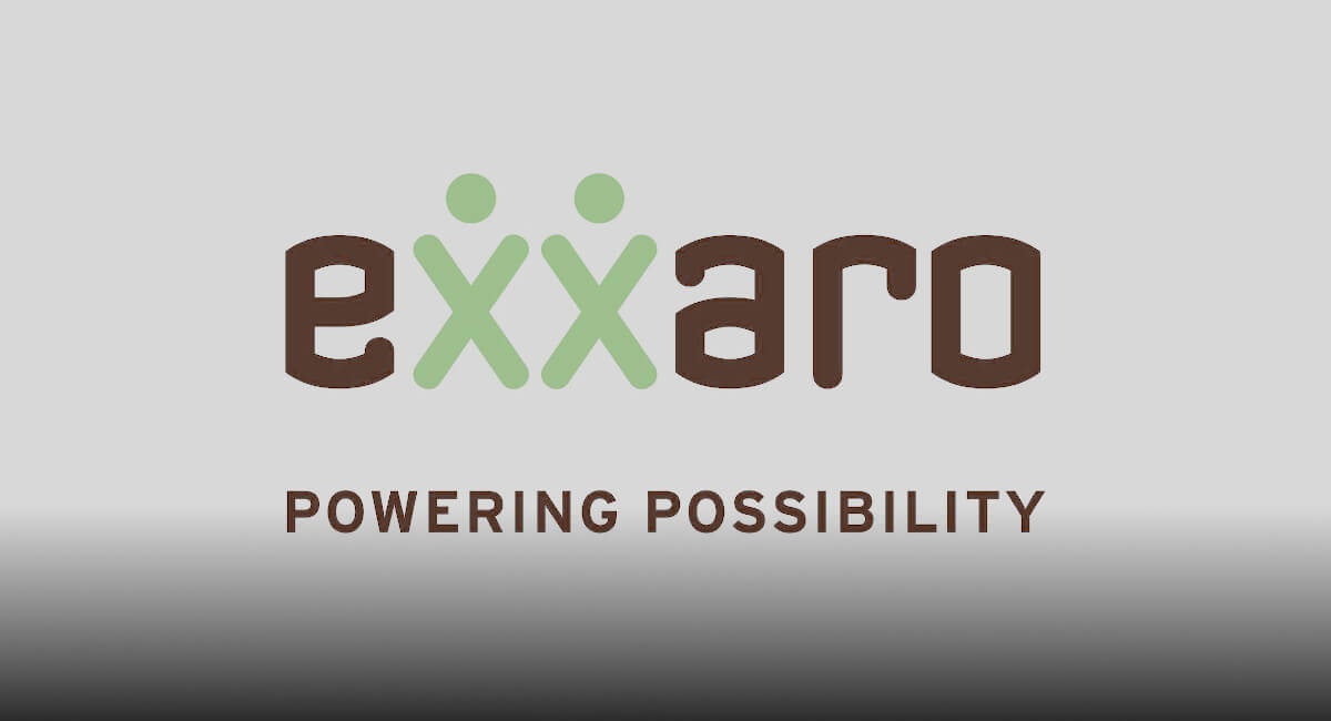 Exxaro Bursary South Africa