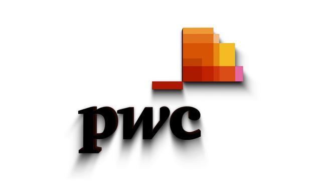 PWC Bursary,