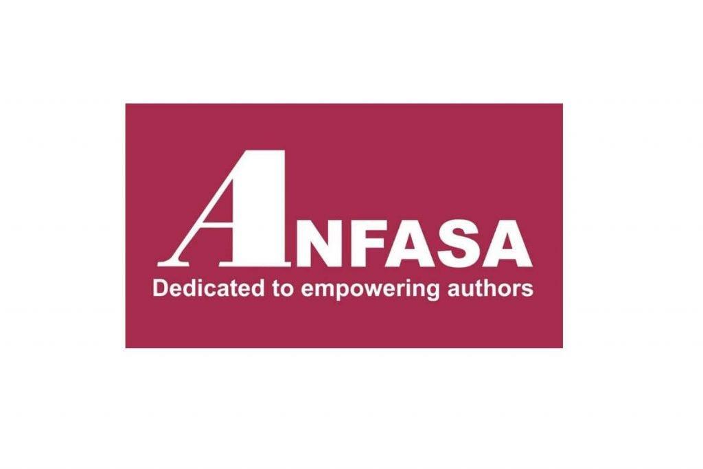 ANFASA AGSA Bursary grant