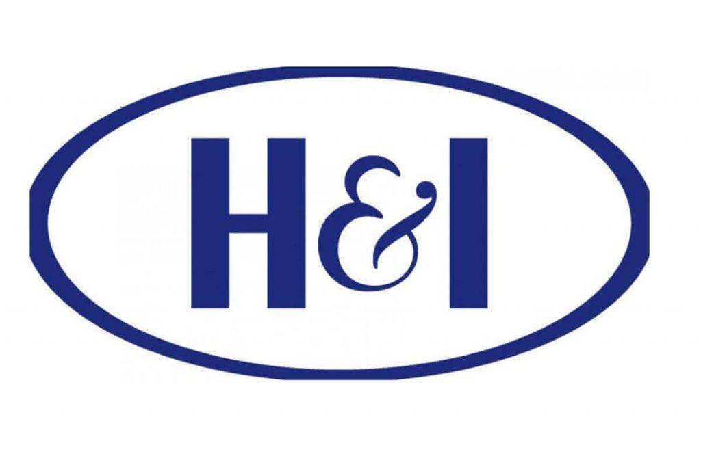 haw and inglis bursary