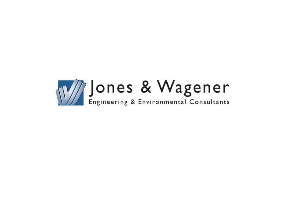 Jones and Wagener Bursary