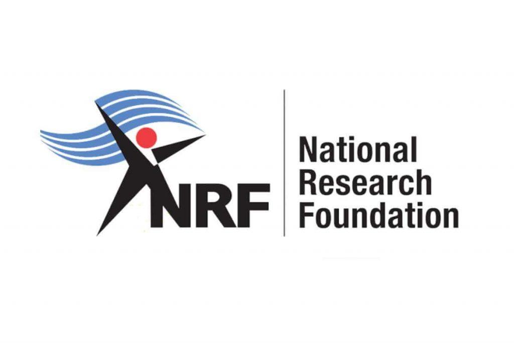 NRF Bursary