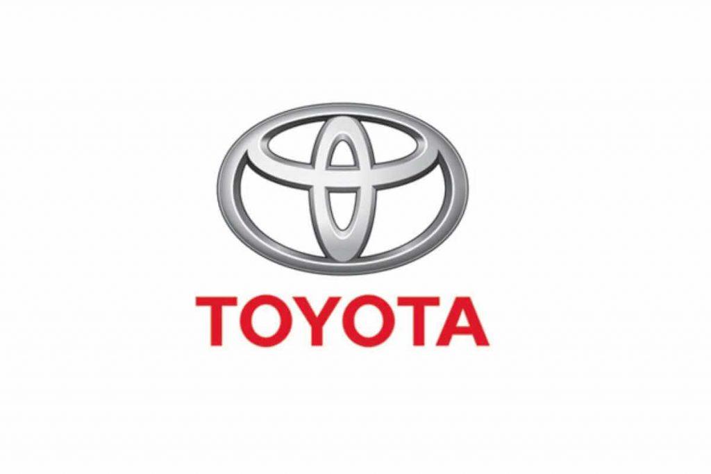 Toyota Bursary