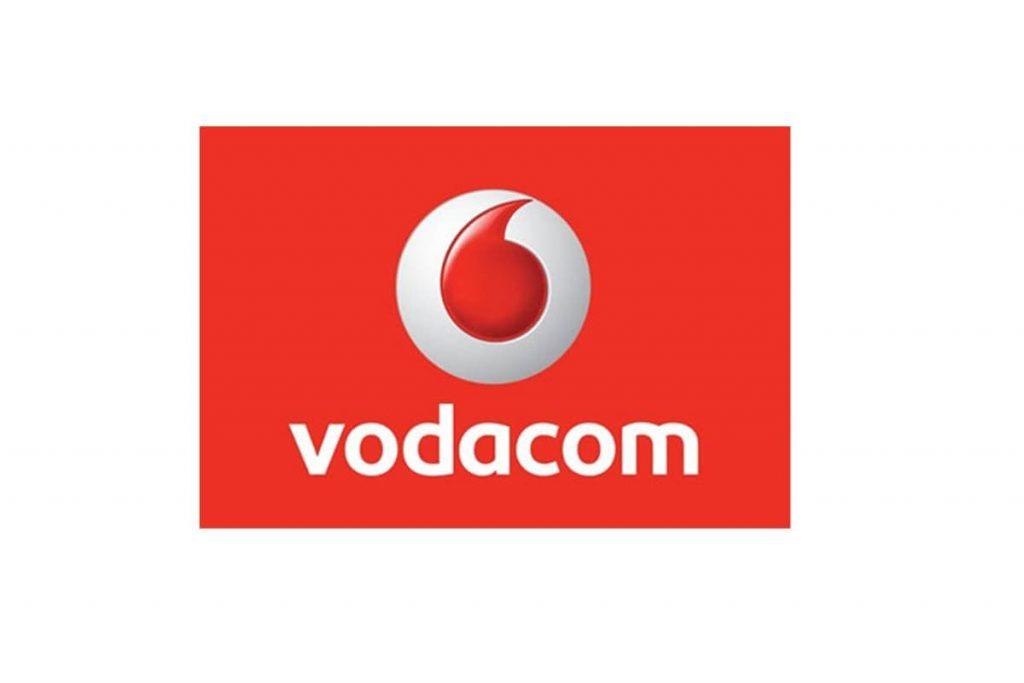 Vodacom Bursary