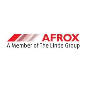 Afrox Bursary for Engineering Studies