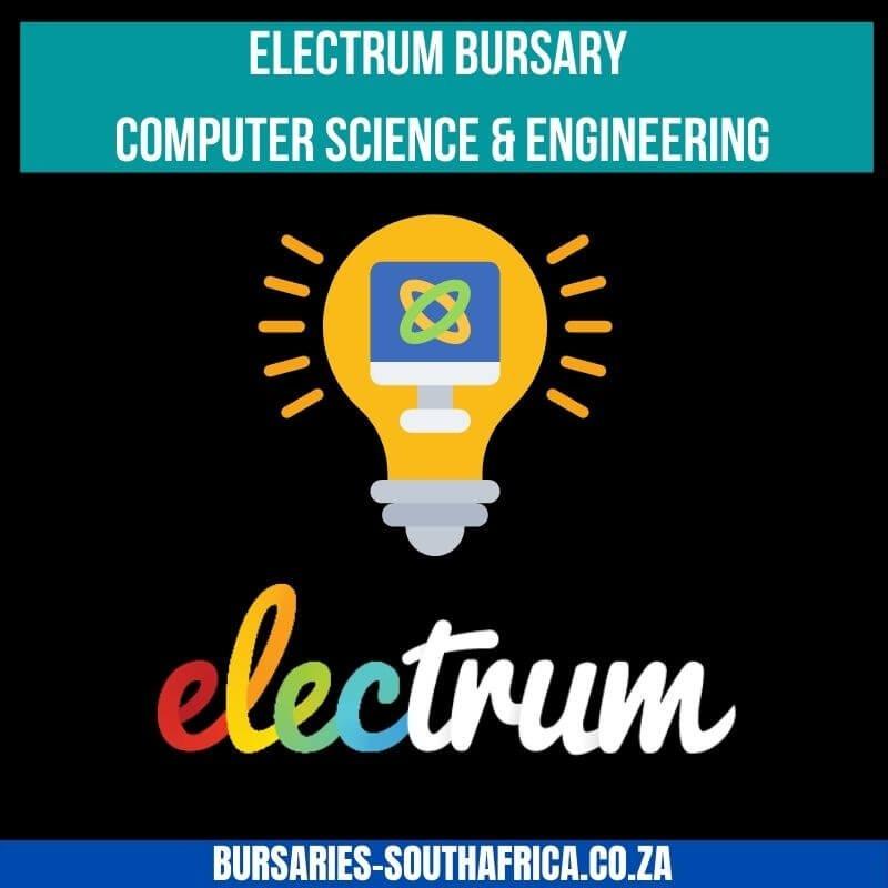 electrum burssary